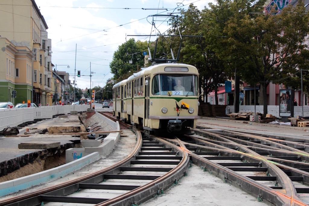 http://www.tram-und-bahnbilder.de/data/media/114/IMG_0213.jpg