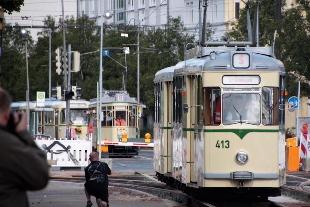 http://www.tram-und-bahnbilder.de/data/media/114/IMG_0427.jpg
