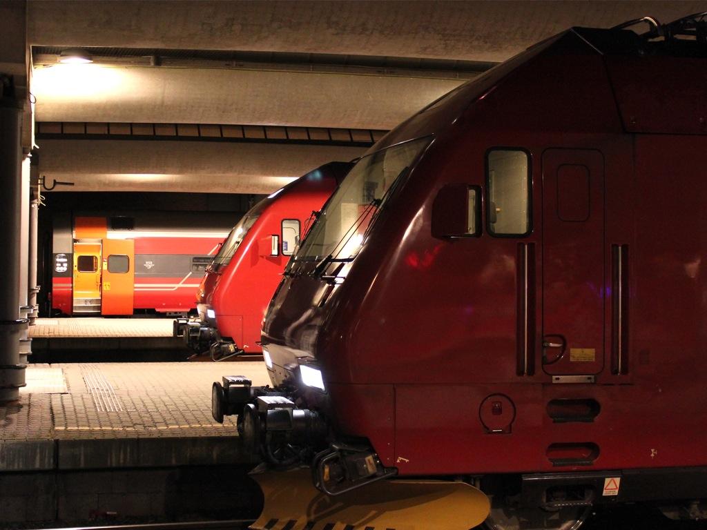 http://www.tram-und-bahnbilder.de/data/media/1169/IMG_8920.jpg