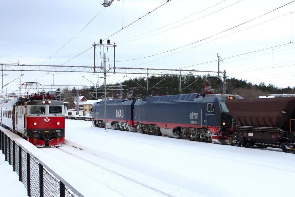 http://www.tram-und-bahnbilder.de/data/media/1169/IMG_9235.jpg