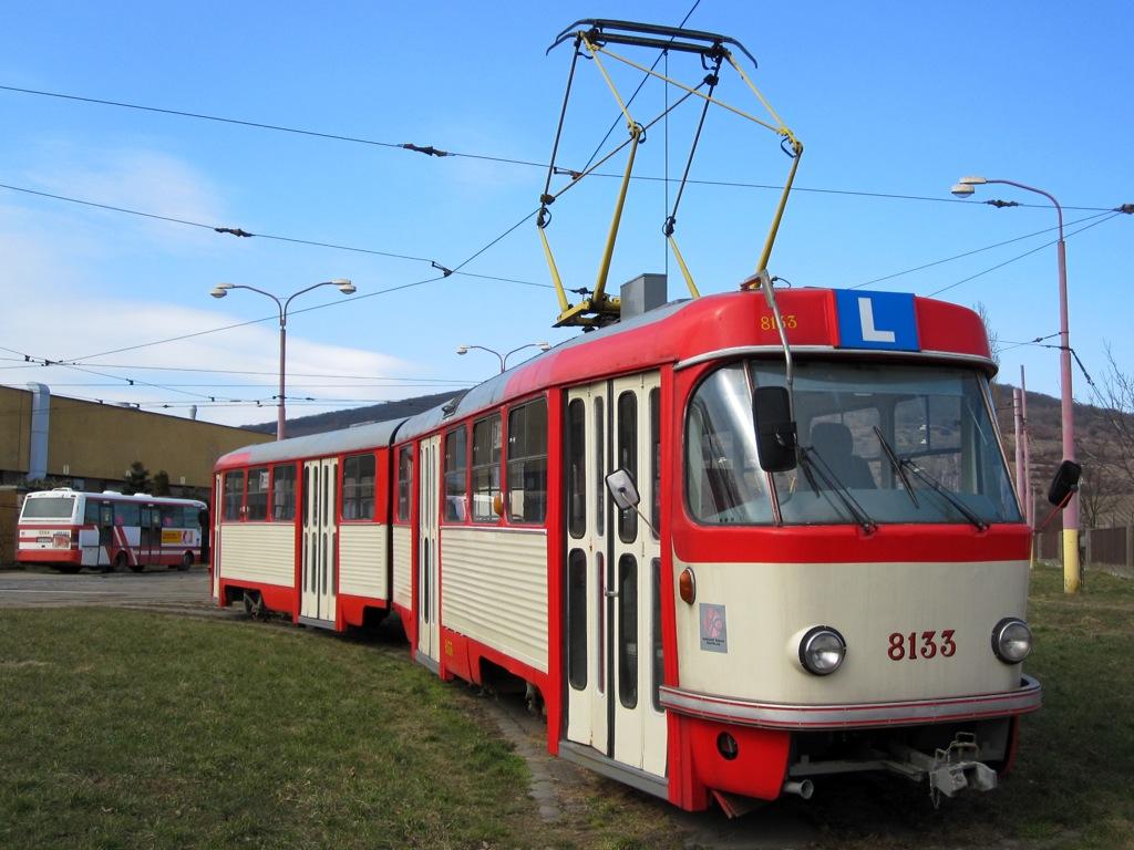 http://www.tram-und-bahnbilder.de/data/media/1395/img_0692.jpg