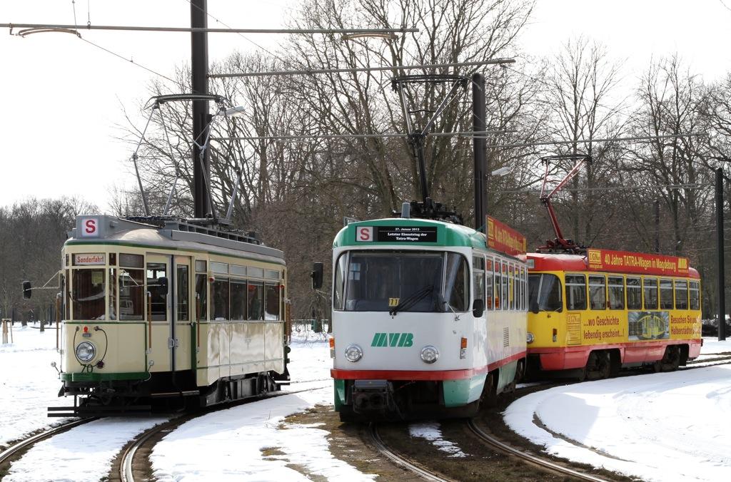 http://www.tram-und-bahnbilder.de/data/media/143/IMG_2003.jpg