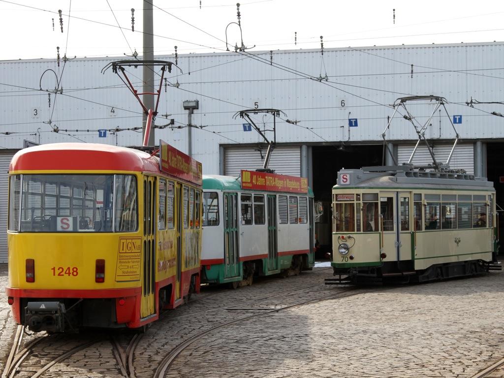 http://www.tram-und-bahnbilder.de/data/media/143/IMG_2025.jpg