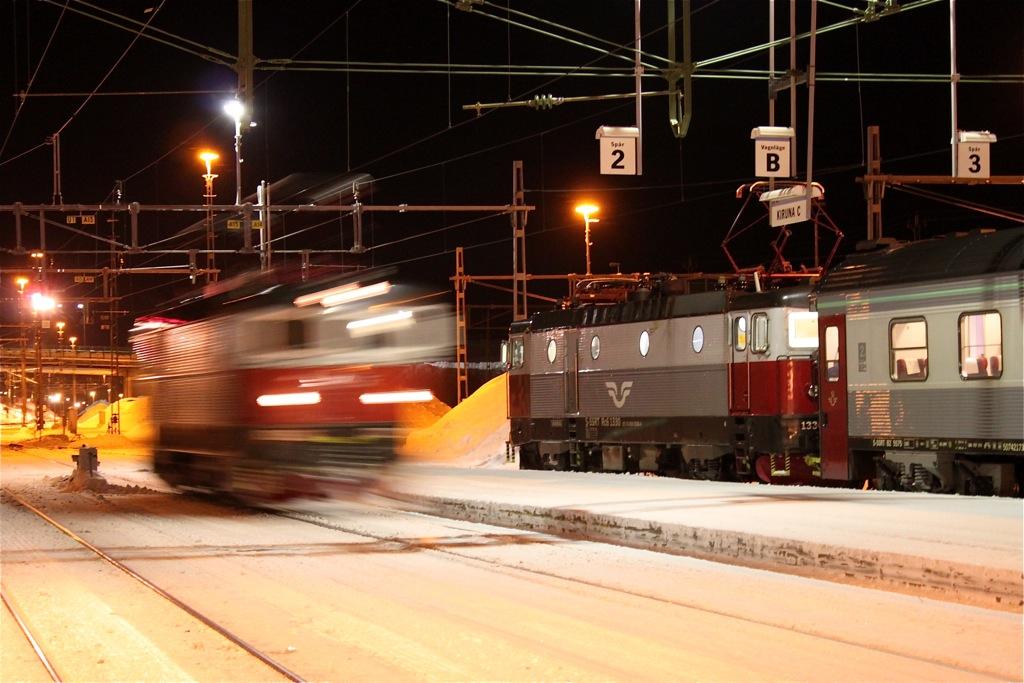 http://www.tram-und-bahnbilder.de/data/media/1434/IMG_9513.jpg