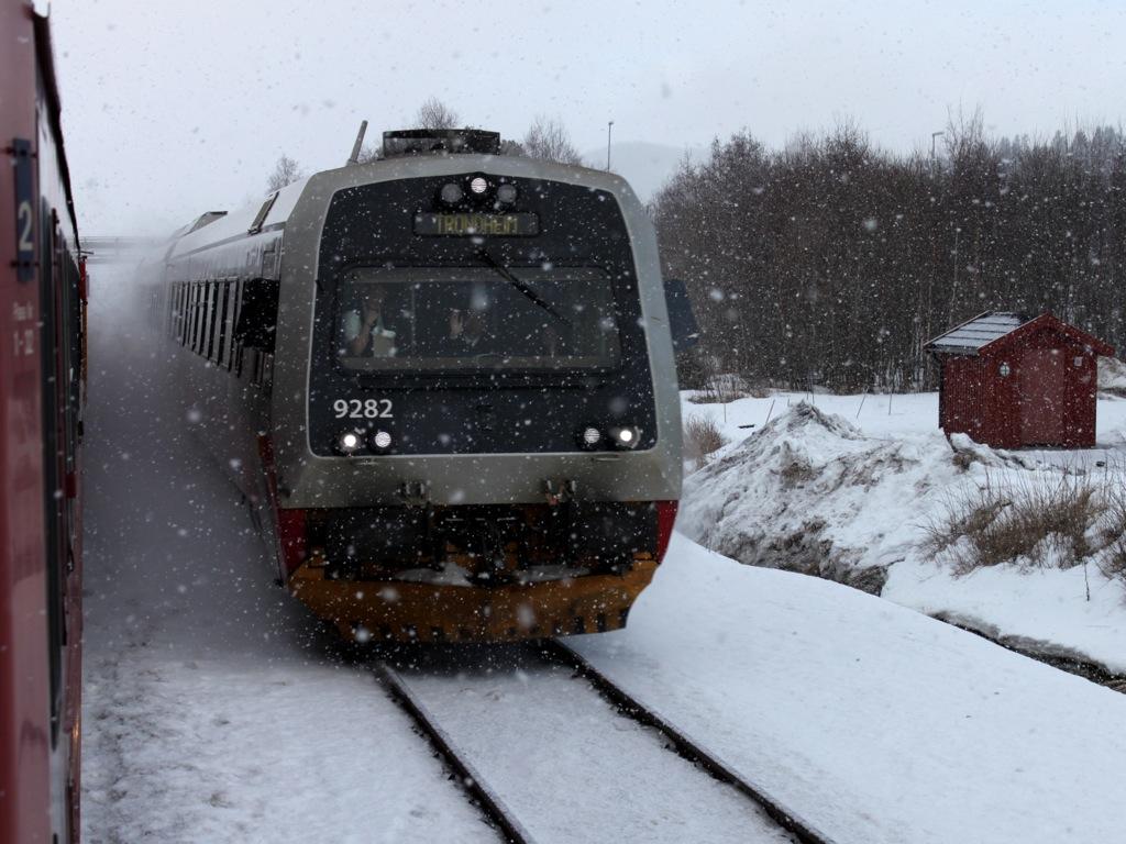http://www.tram-und-bahnbilder.de/data/media/1490/IMG_8959.jpg