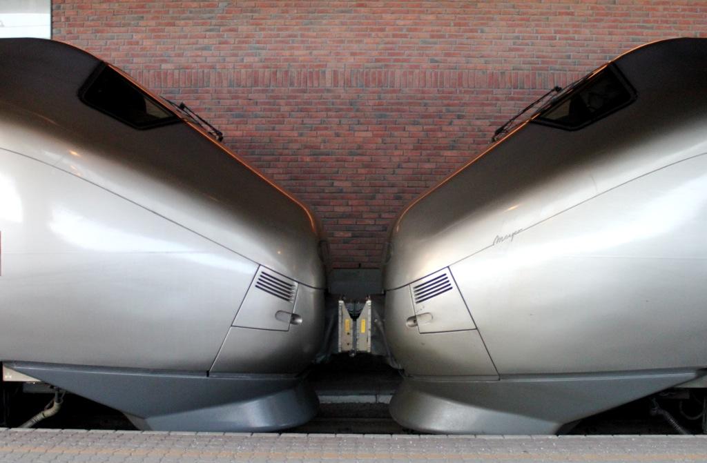 http://www.tram-und-bahnbilder.de/data/media/1506/IMG_8831.jpg