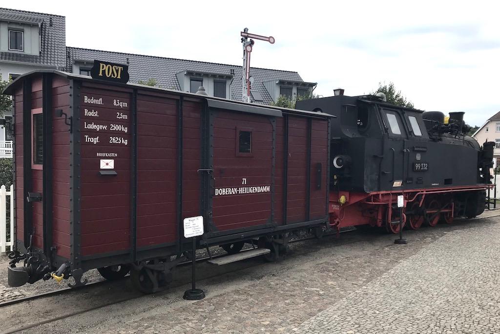 http://www.tram-und-bahnbilder.de/data/media/1742/99_332_02.jpg