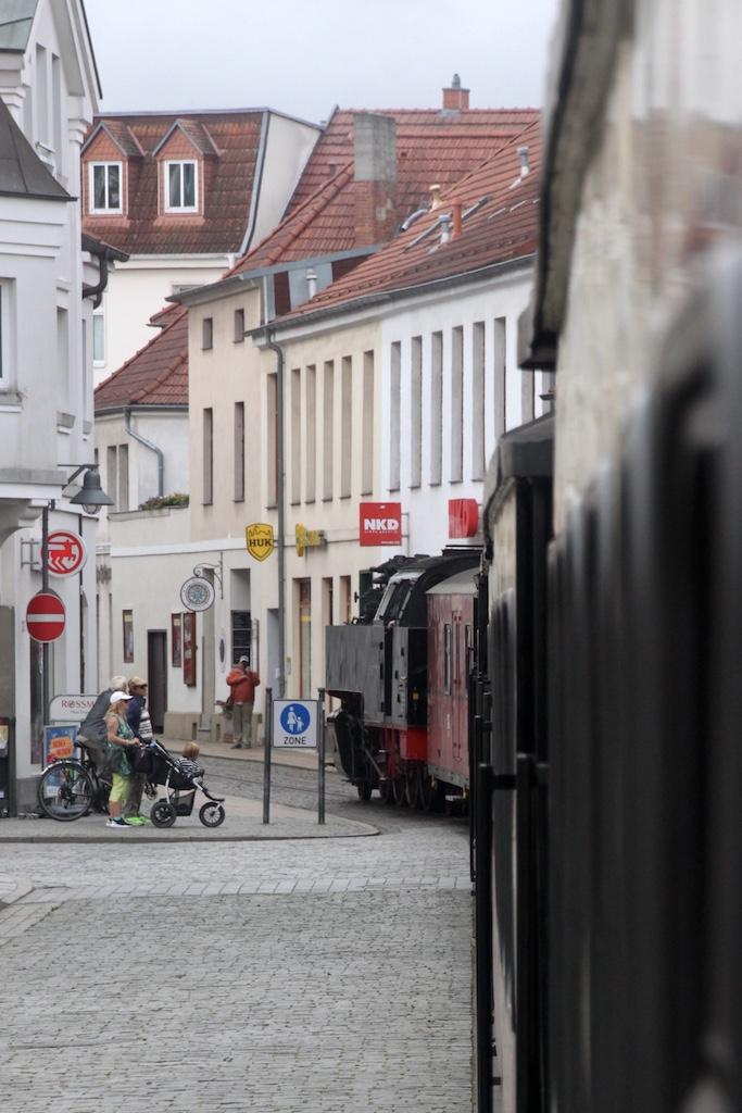 http://www.tram-und-bahnbilder.de/data/media/1742/Mollistrae.jpg