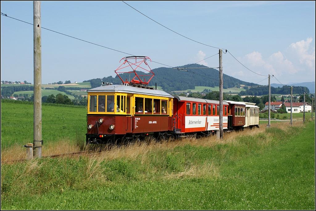http://www.tram-und-bahnbilder.de/data/media/1745/SH_20104.20130709.DSC04493.jpg