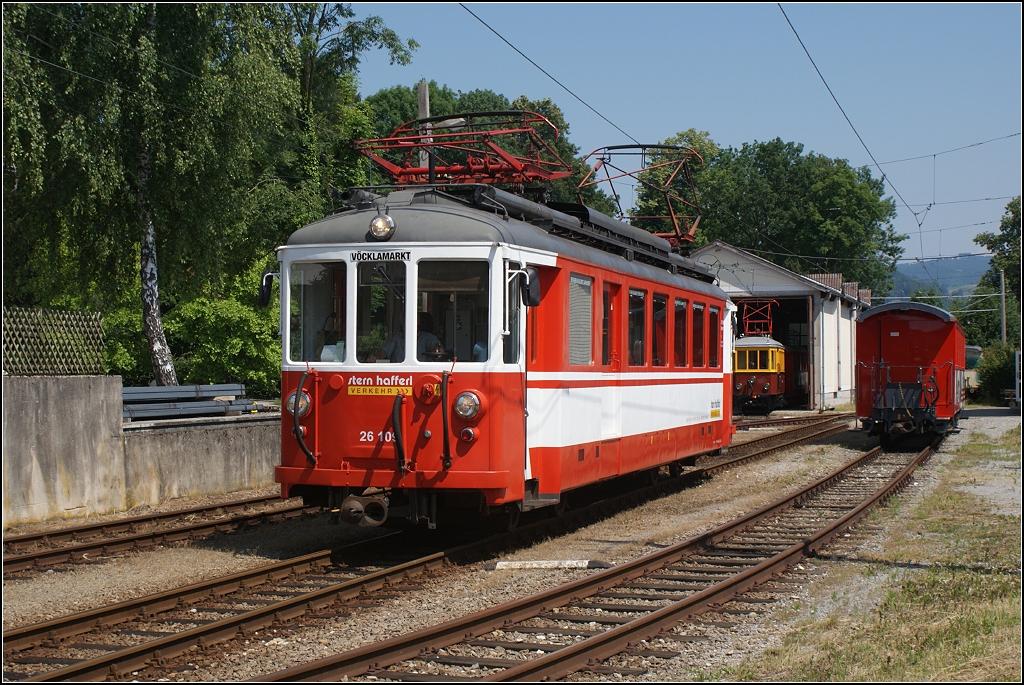 http://www.tram-und-bahnbilder.de/data/media/1745/VA_26109.20130709.DSC04485.jpg