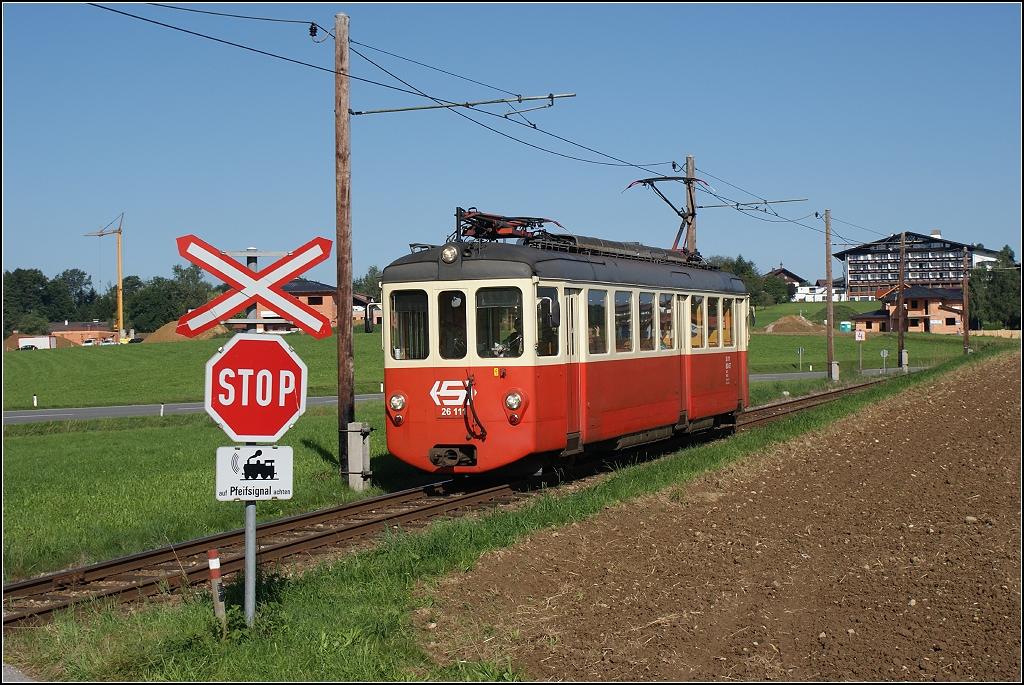 http://www.tram-und-bahnbilder.de/data/media/1745/VA_26111.20100902.DSC01752.jpg