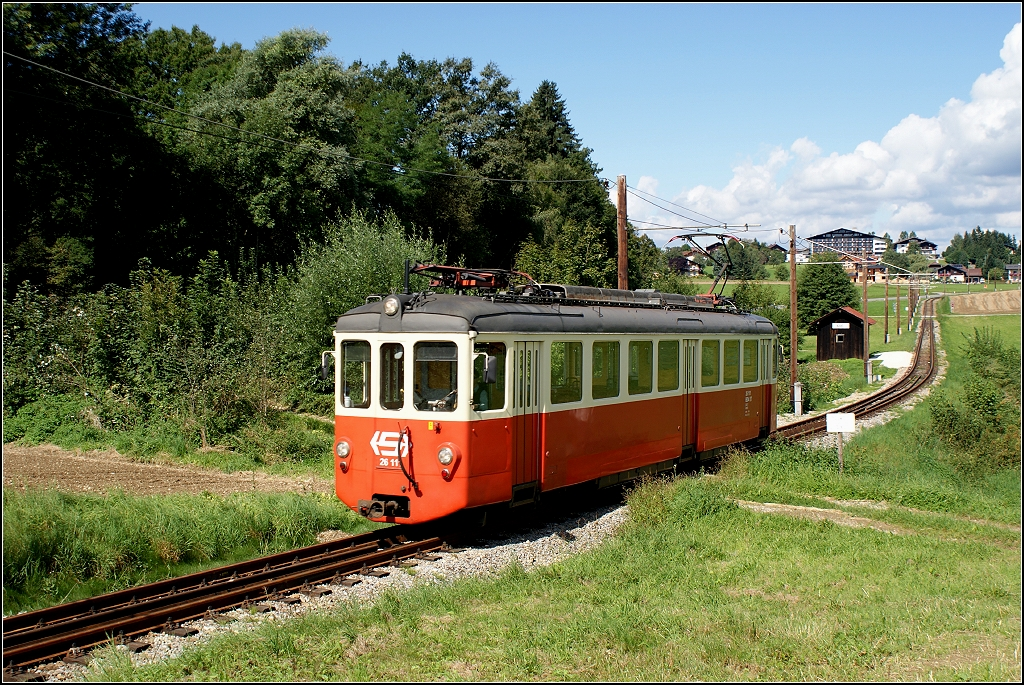 http://www.tram-und-bahnbilder.de/data/media/1745/VA_26111.20100902.DSC01765.jpg