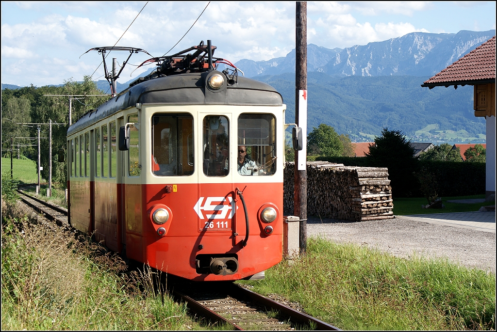 http://www.tram-und-bahnbilder.de/data/media/1745/VA_26111.20100902.DSC01773.jpg