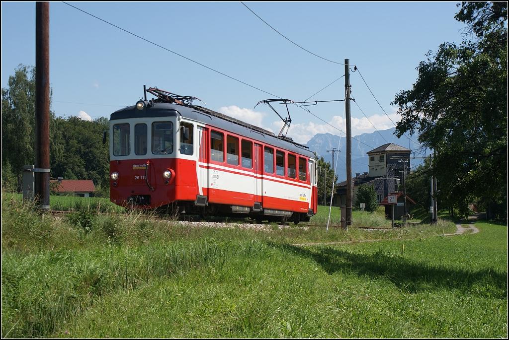 http://www.tram-und-bahnbilder.de/data/media/1745/VA_26111.20110818.DSC02756.jpg
