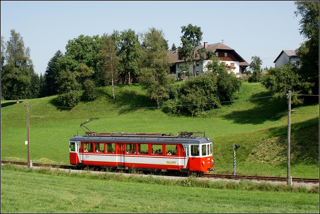 http://www.tram-und-bahnbilder.de/data/media/1745/VA_26111.20110824.DSC02796.jpg