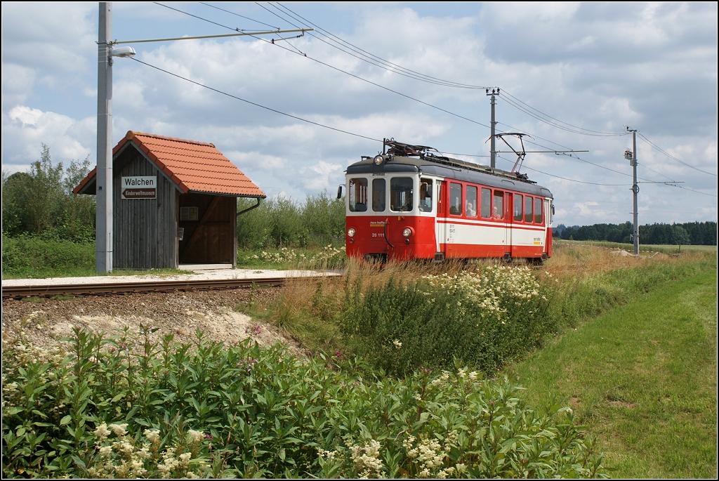 http://www.tram-und-bahnbilder.de/data/media/1745/VA_26111.20130712.DSC04530.jpg