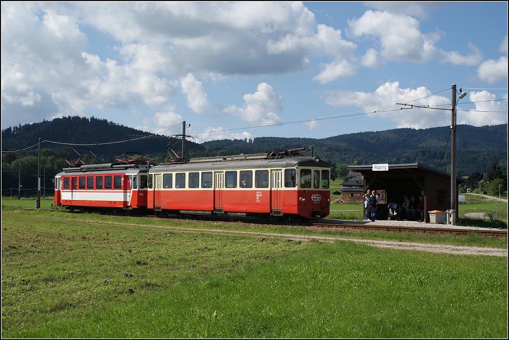 http://www.tram-und-bahnbilder.de/data/media/1745/VA_2611126110.20100902.DSC01758.jpg