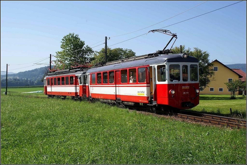 http://www.tram-und-bahnbilder.de/data/media/1745/VA_2611126110_20110823_DSC02785.jpg