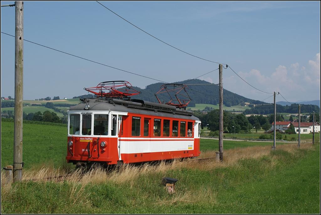 http://www.tram-und-bahnbilder.de/data/media/1745/va_26109.20130709.dsc04489.jpg