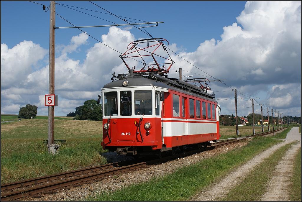 http://www.tram-und-bahnbilder.de/data/media/1745/va_26110.20100902.dsc01763.jpg