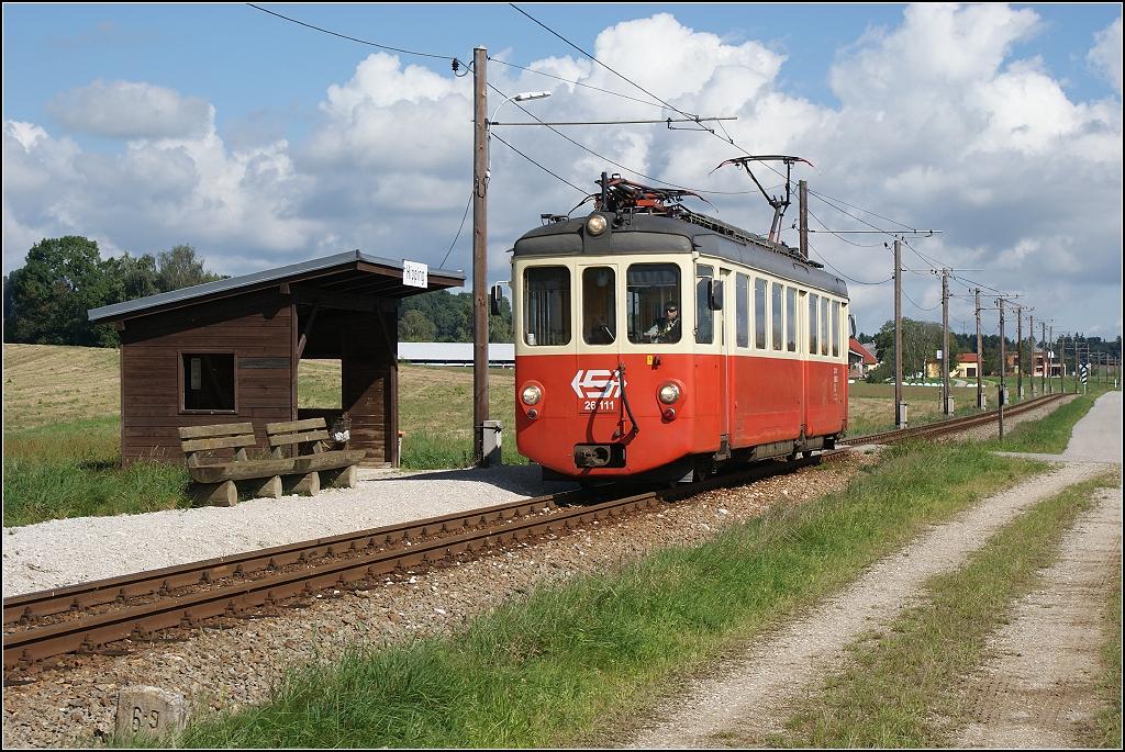 http://www.tram-und-bahnbilder.de/data/media/1745/va_26111.20100902.dsc01757.jpg