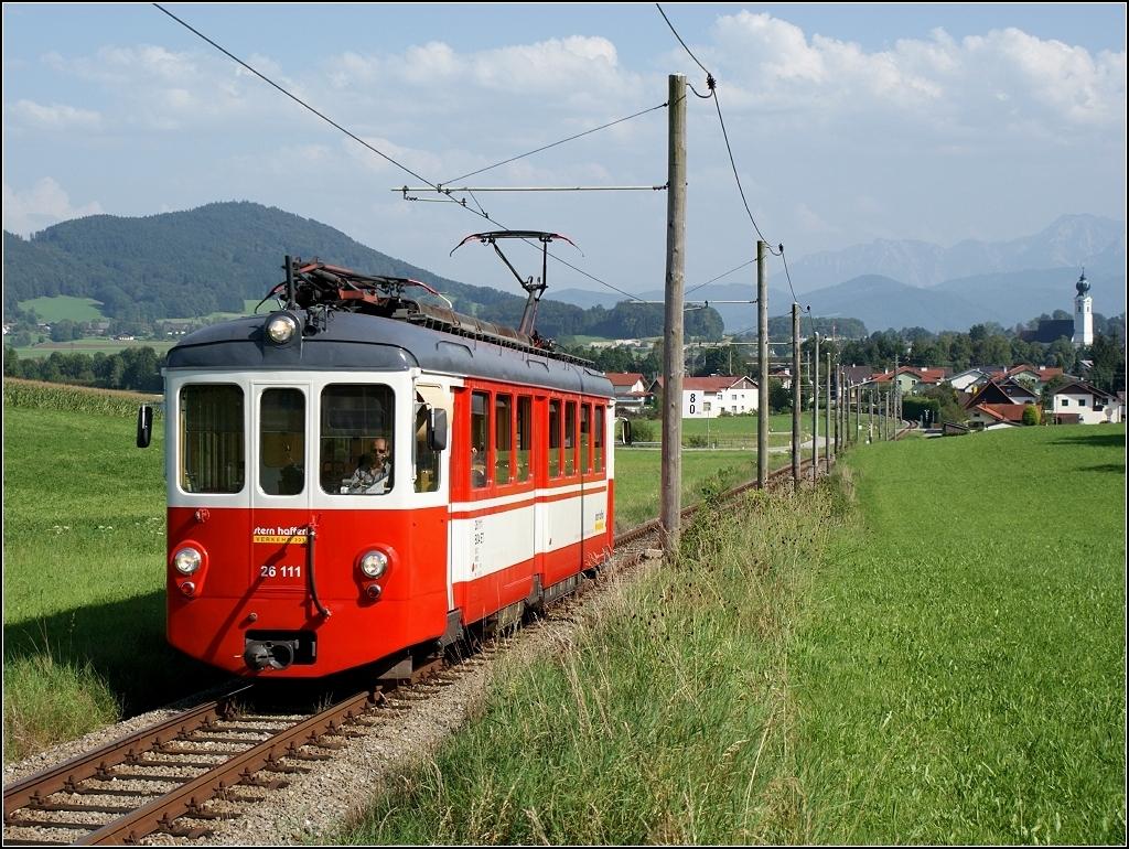 http://www.tram-und-bahnbilder.de/data/media/1745/va_26111.20110823.dsc02790.jpg