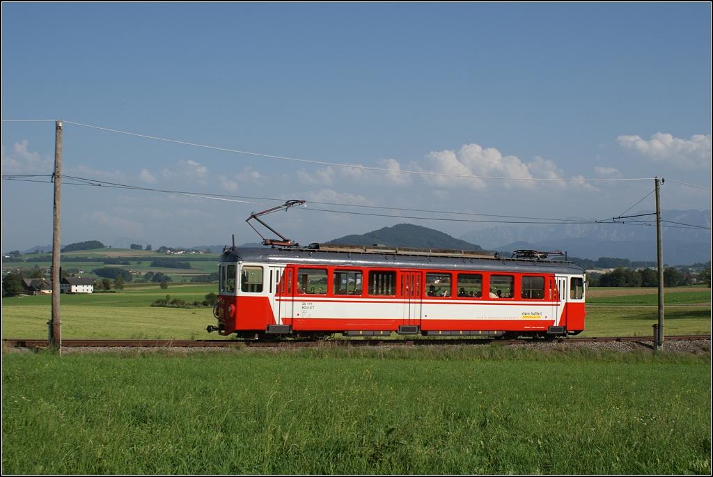 http://www.tram-und-bahnbilder.de/data/media/1745/va_26111.20110823.dsc02791.jpg