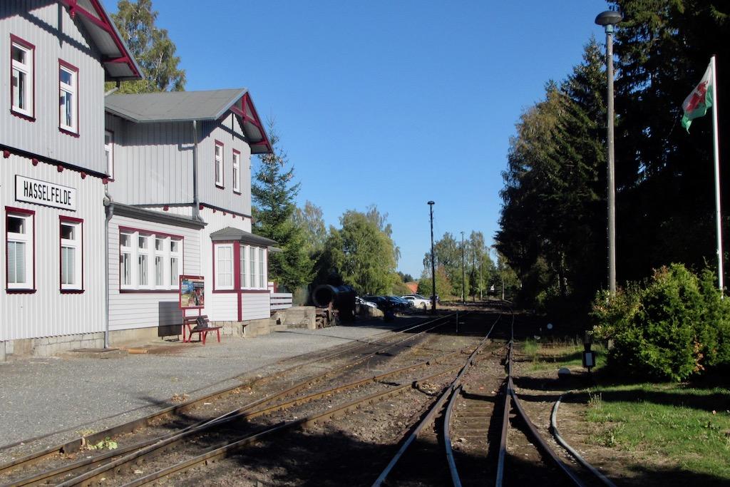 http://www.tram-und-bahnbilder.de/data/media/248/IMG_6965.jpg