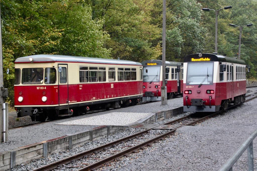 http://www.tram-und-bahnbilder.de/data/media/248/IMG_7332.jpg