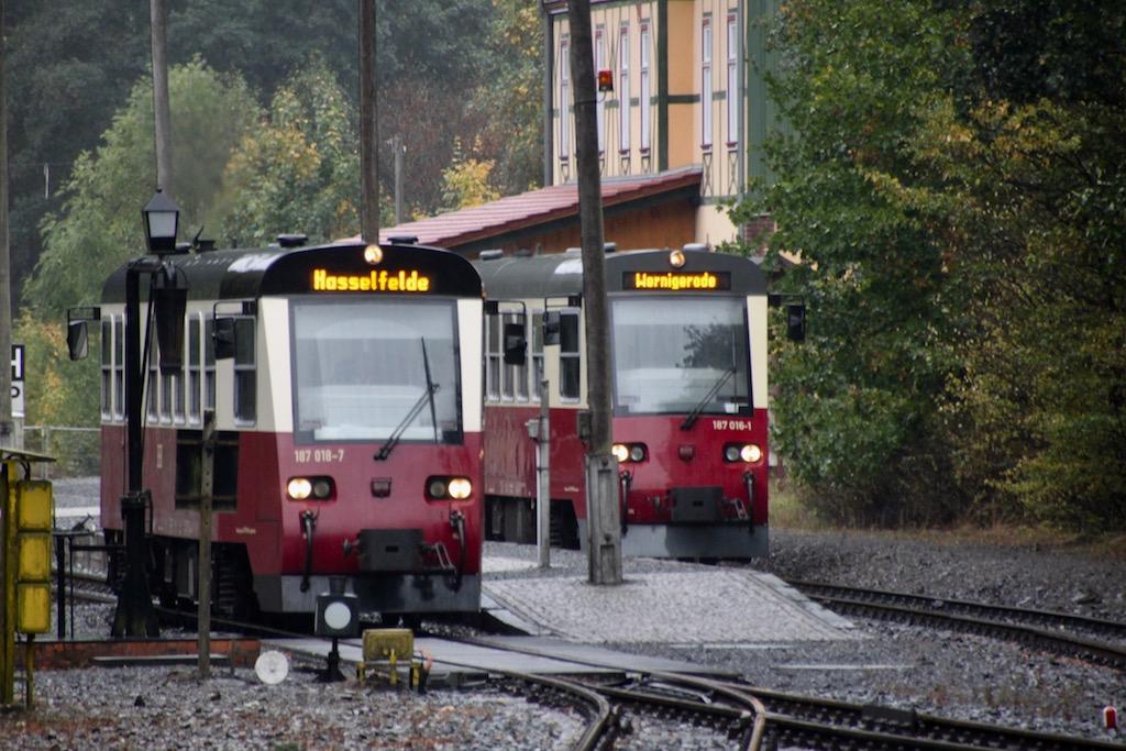 http://www.tram-und-bahnbilder.de/data/media/248/IMG_7338.jpg