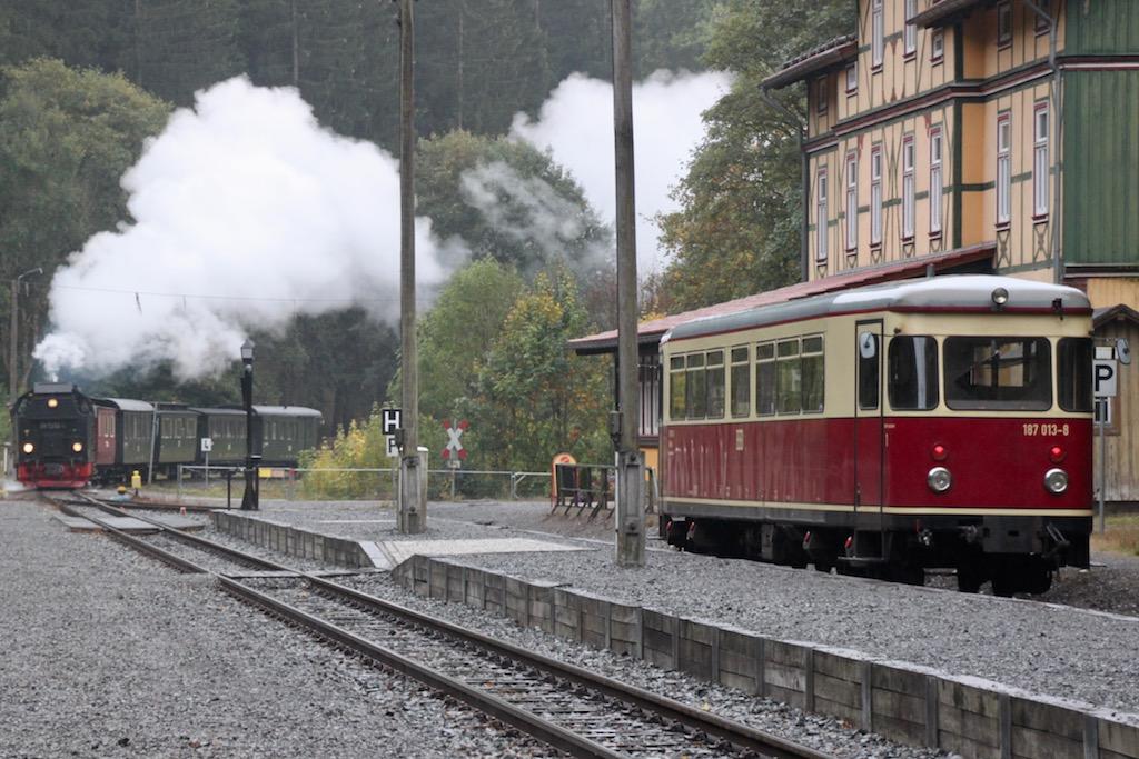 http://www.tram-und-bahnbilder.de/data/media/248/IMG_7344.jpg
