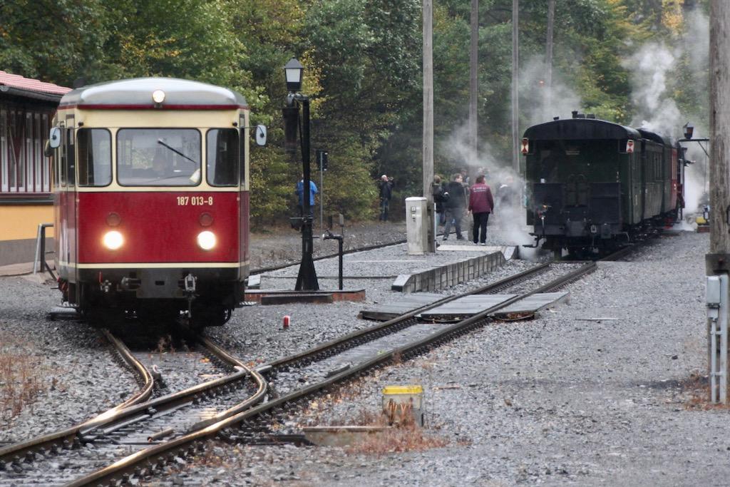 http://www.tram-und-bahnbilder.de/data/media/248/IMG_7350.jpg