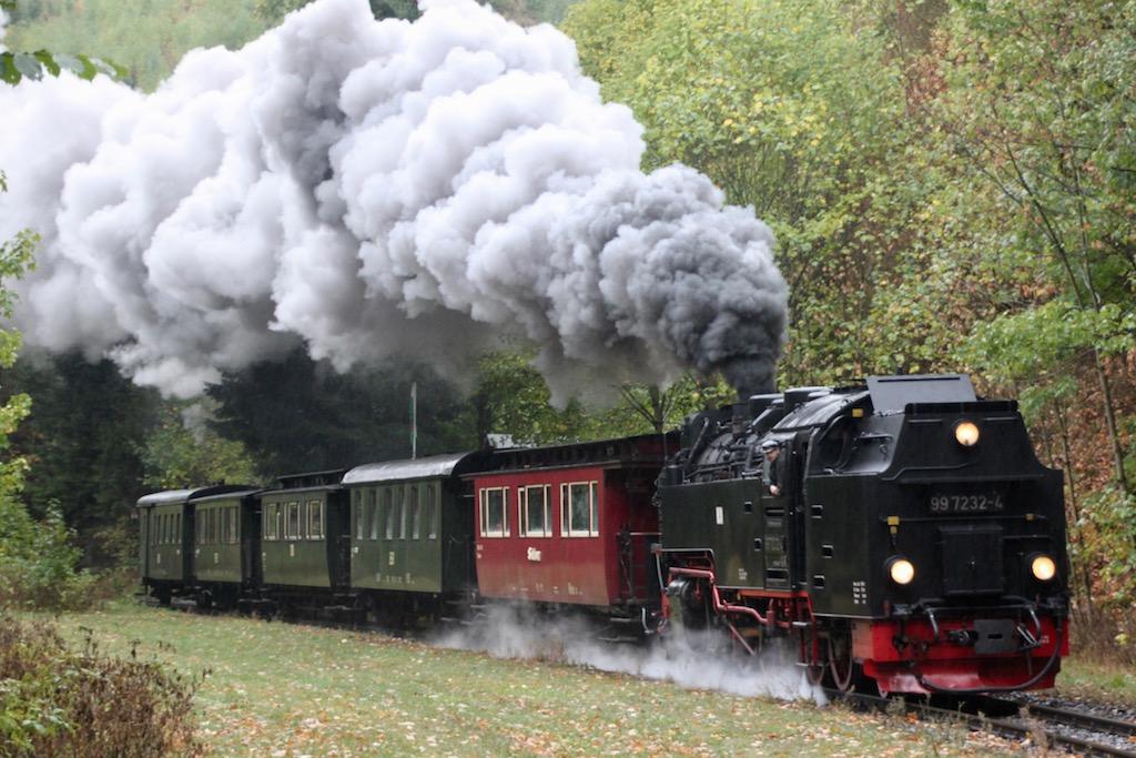 http://www.tram-und-bahnbilder.de/data/media/248/IMG_7362.jpg