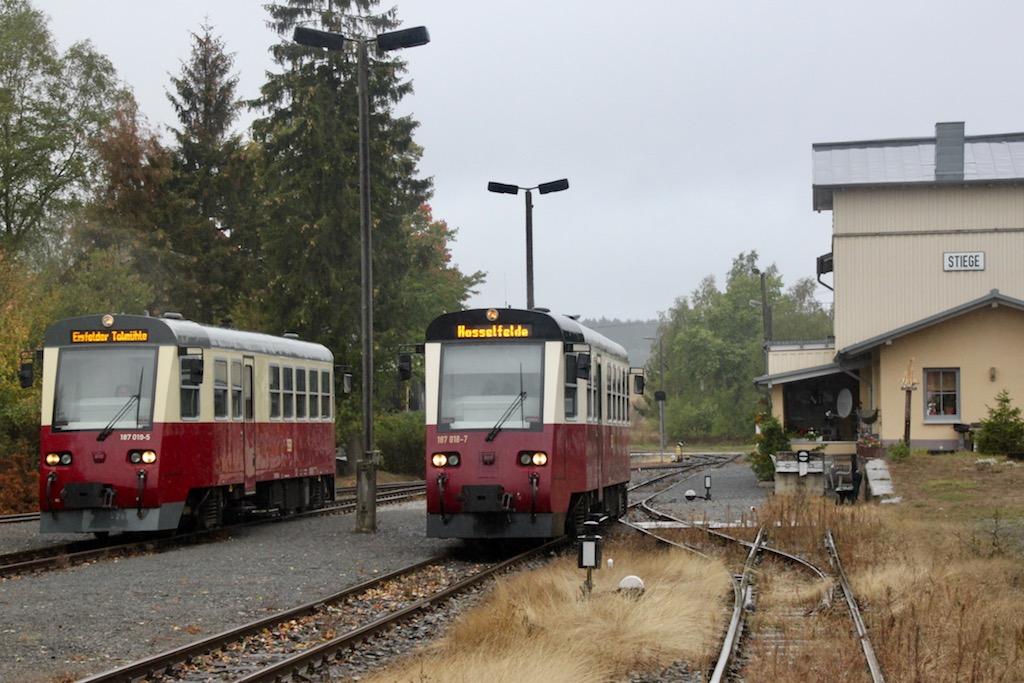 http://www.tram-und-bahnbilder.de/data/media/248/IMG_7373.jpg