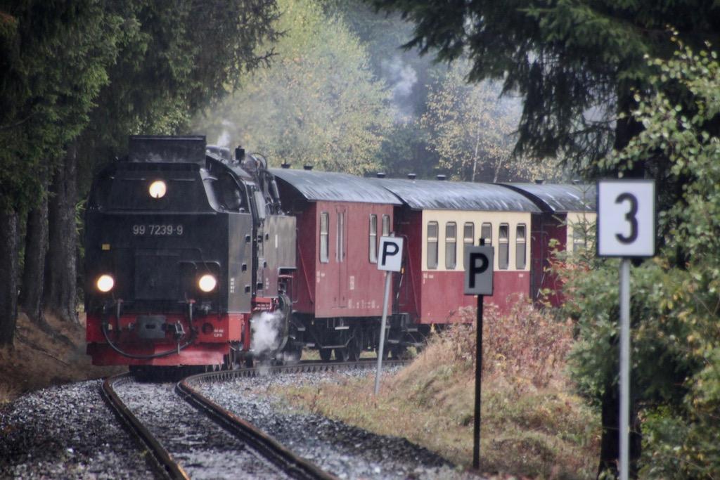 http://www.tram-und-bahnbilder.de/data/media/248/IMG_7379.jpg