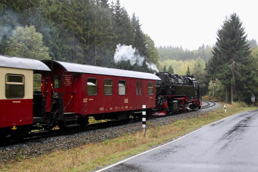 http://www.tram-und-bahnbilder.de/data/media/248/IMG_7381.jpg