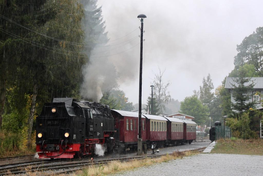 http://www.tram-und-bahnbilder.de/data/media/248/IMG_7417.jpg