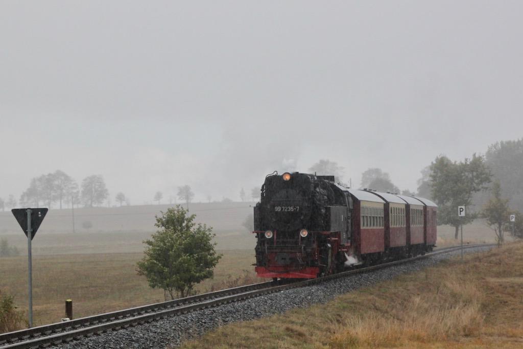 http://www.tram-und-bahnbilder.de/data/media/248/IMG_7466.jpg