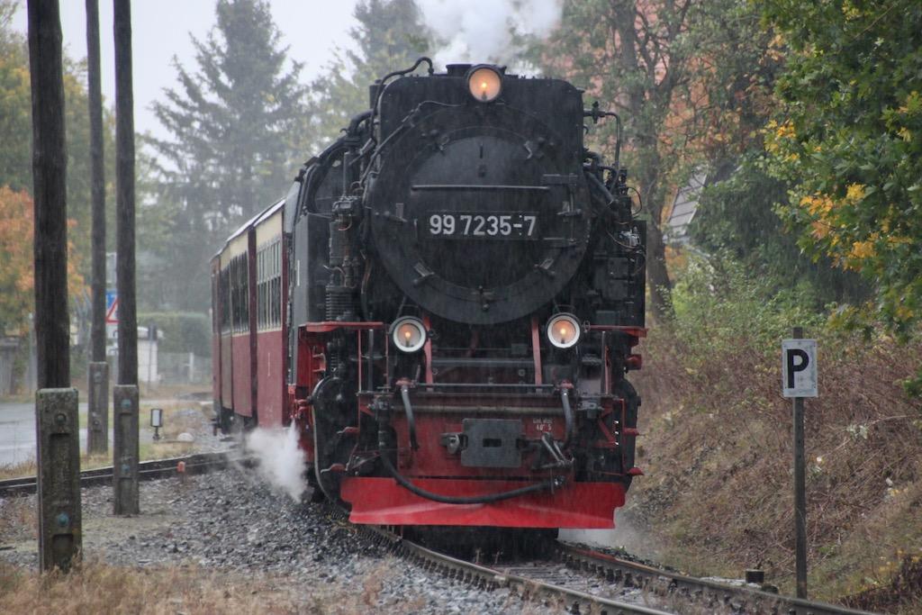 http://www.tram-und-bahnbilder.de/data/media/248/IMG_7475.jpg