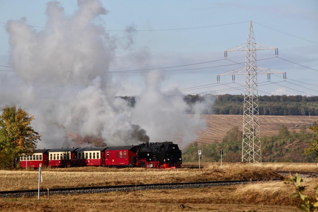 http://www.tram-und-bahnbilder.de/data/media/248/IMG_7483.jpg