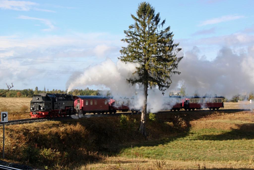 http://www.tram-und-bahnbilder.de/data/media/248/IMG_7488.jpg