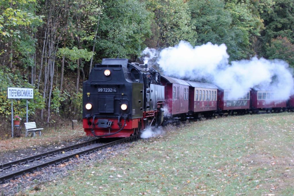 http://www.tram-und-bahnbilder.de/data/media/248/IMG_7494.jpg