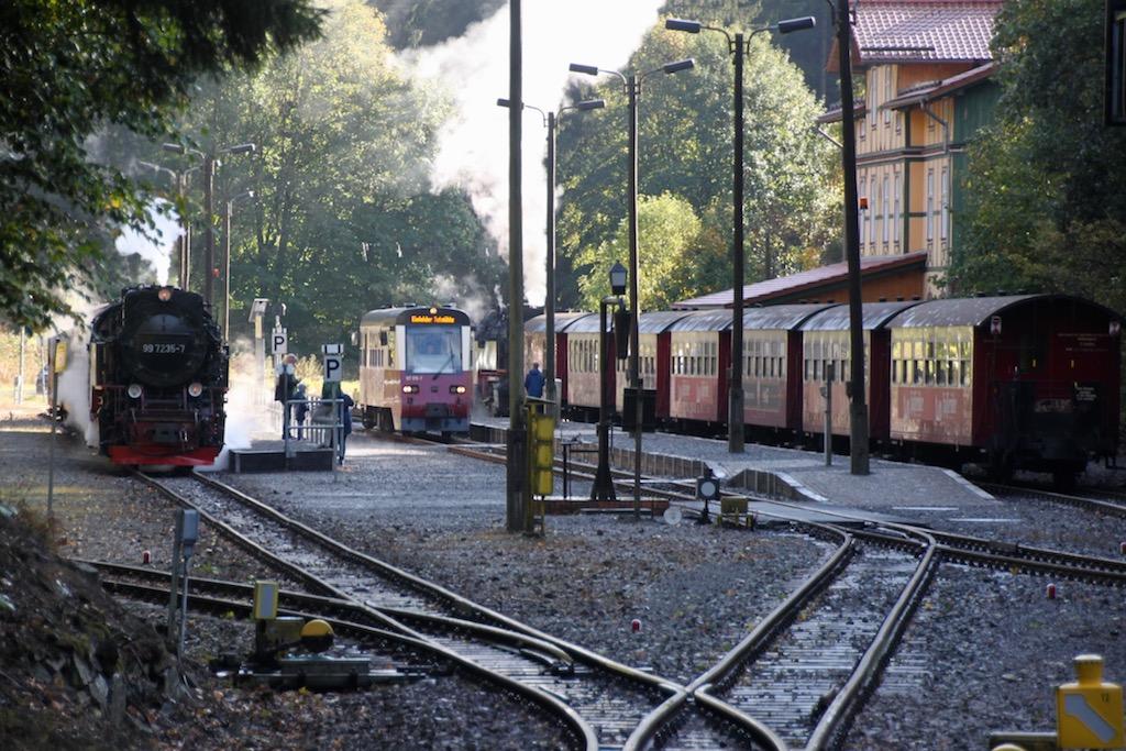 http://www.tram-und-bahnbilder.de/data/media/248/IMG_7504.jpg