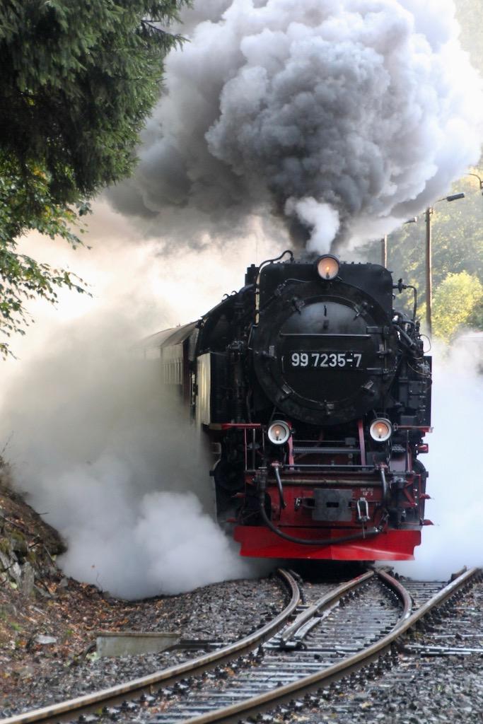 http://www.tram-und-bahnbilder.de/data/media/248/IMG_7520.jpg
