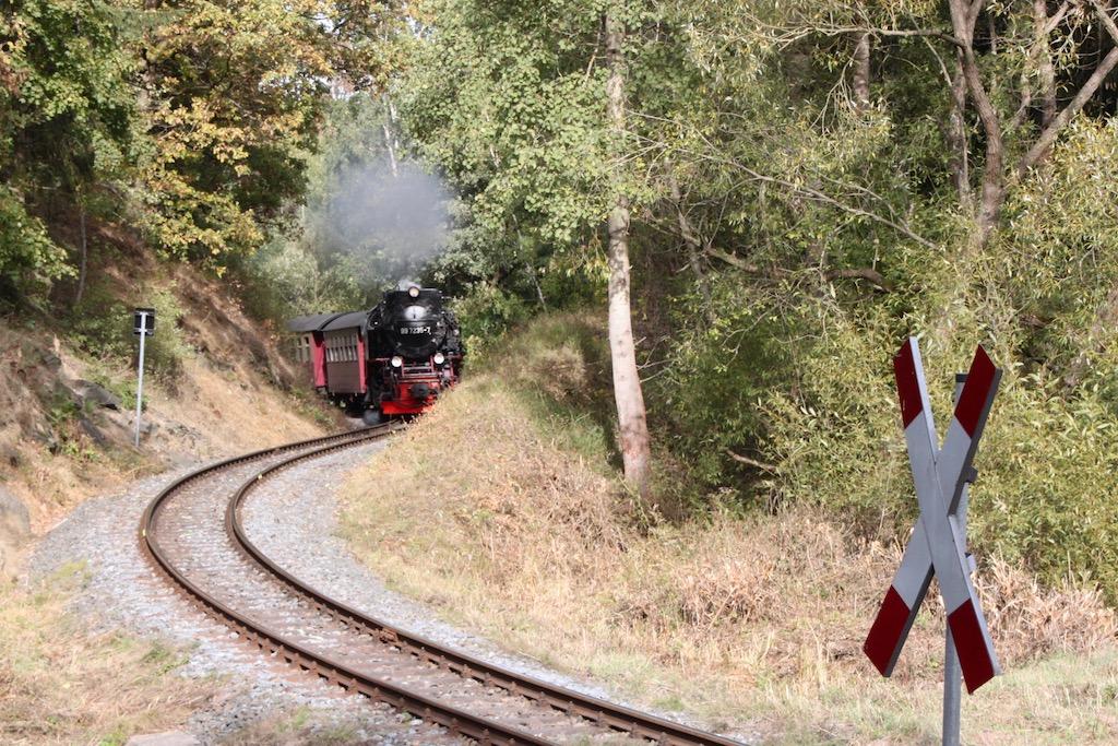 http://www.tram-und-bahnbilder.de/data/media/248/IMG_7527.jpg