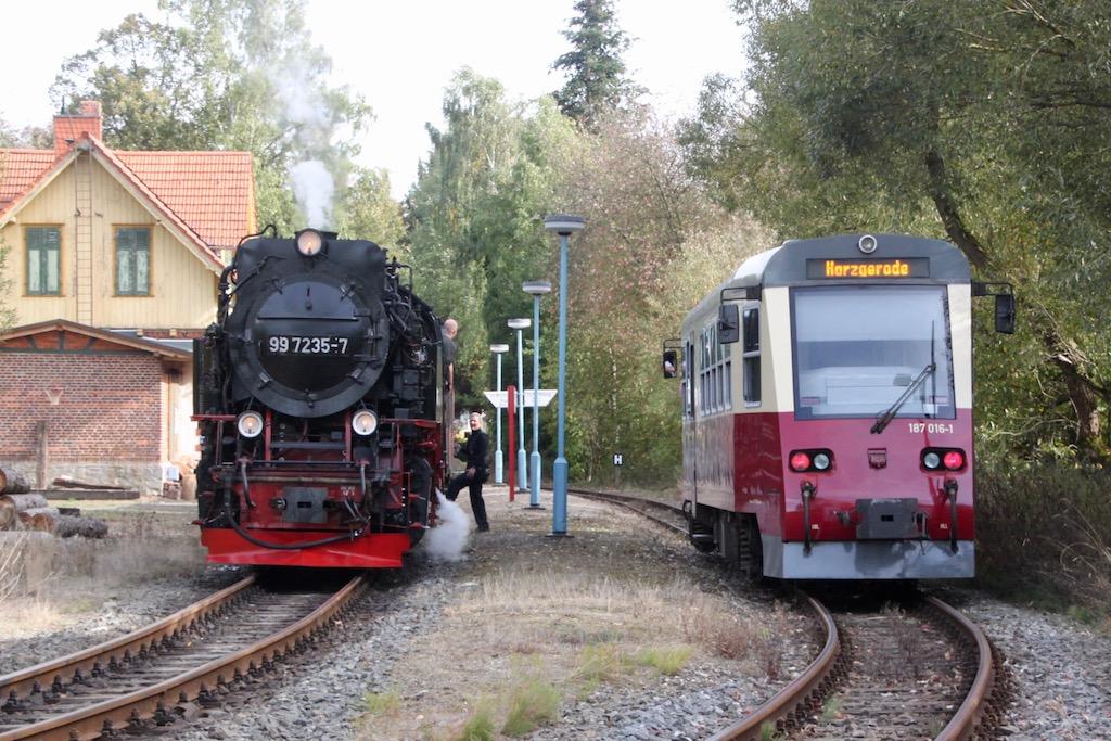 http://www.tram-und-bahnbilder.de/data/media/248/IMG_7545.jpg