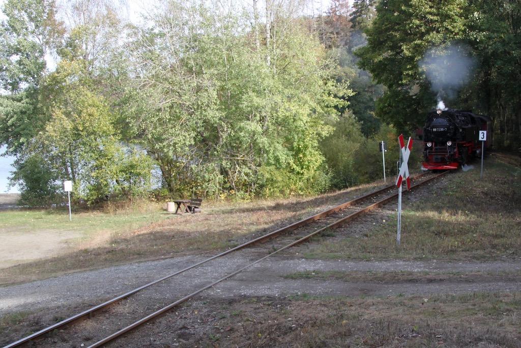 http://www.tram-und-bahnbilder.de/data/media/248/IMG_7549.jpg