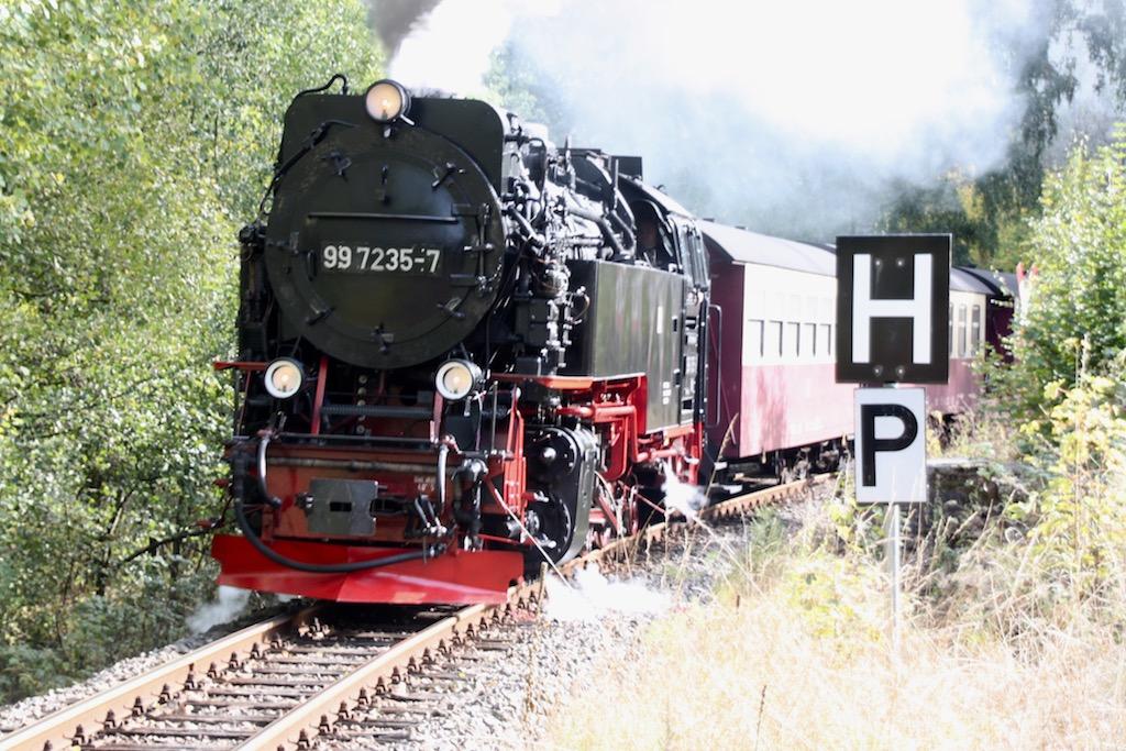 http://www.tram-und-bahnbilder.de/data/media/248/IMG_7553.jpg