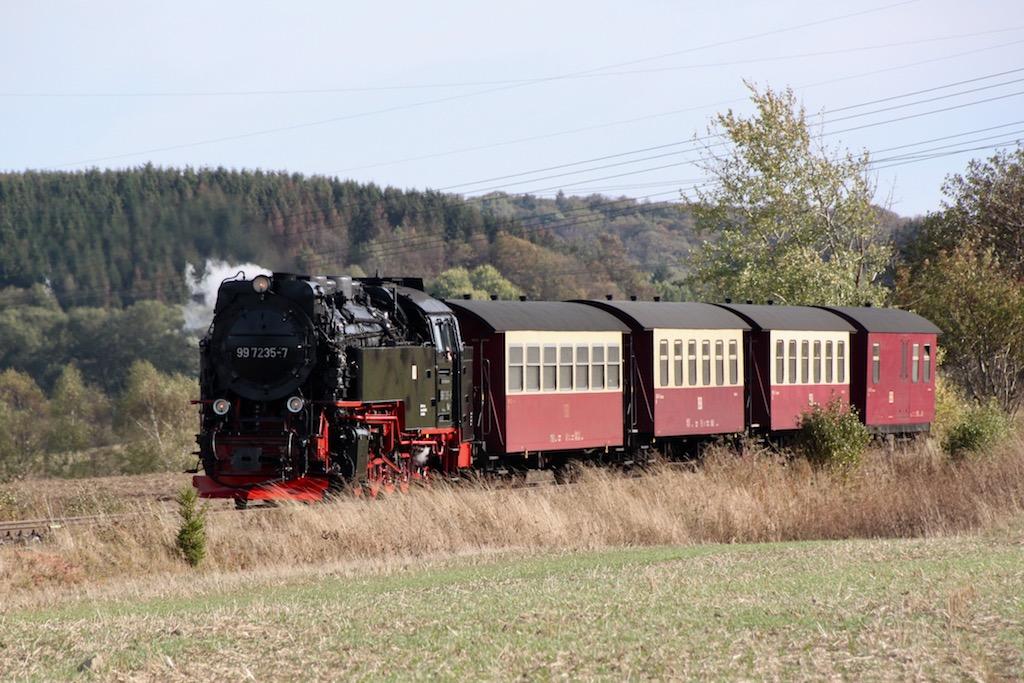 http://www.tram-und-bahnbilder.de/data/media/248/IMG_7558.jpg