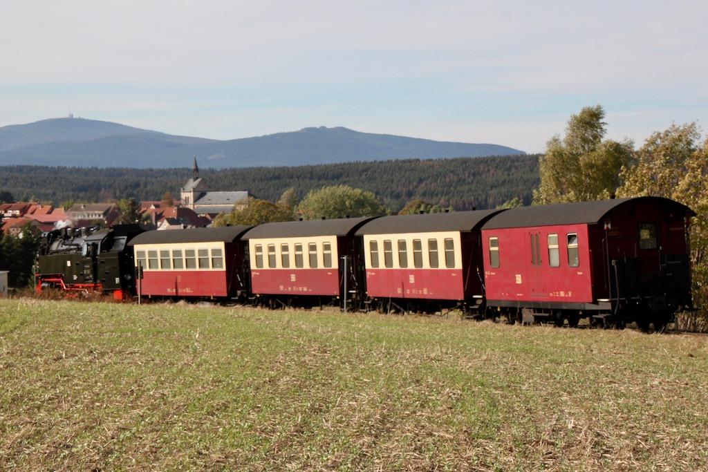 http://www.tram-und-bahnbilder.de/data/media/248/IMG_7569.jpg